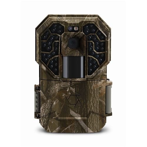 STEALTH CAM® G45NG PRO DIGITAL SCOUTING TRAIL CAMERA