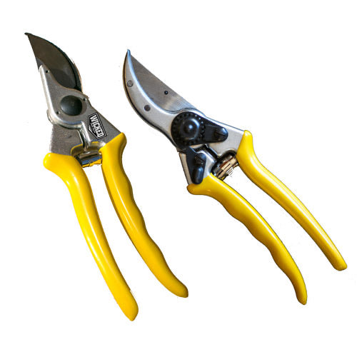 WICKED™ HAND PRUNER
