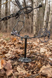 HAWK® EARTH ANCHOR™ BOW HOLDER