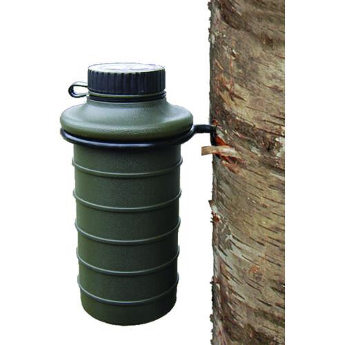 HME™ URINATION BOTTLE