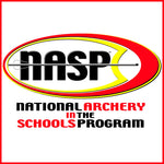NASP DAILY ARCHERY LANE RENTAL