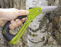 HME™ FOLDING SAW WITH HAND PROTECTOR