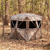 MUDDY® VS360 GROUND BLIND
