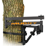 MUDDY® OUTFITTER CAMERA ARM
