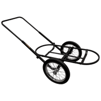 MUDDY® MULE GAME CART