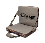 HME™ FOLDING SEAT CUSHION