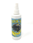 DOC'S MINNOW SCENT SPRAY (4oz.)