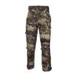 MEN'S ELEMENT OUTDOORS PRIME SERIES PANTS * REALTREE TIMBER