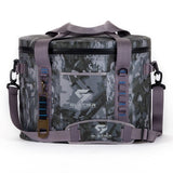 Glacier IceTub-Insulated/Waterproof-Camo