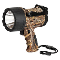 CYCLOPS® 350 LUMEN HANDHELD WATERPROOF SPOTLIGHT