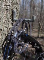 HAWK® TACTICAL SOLO TREE HOOK