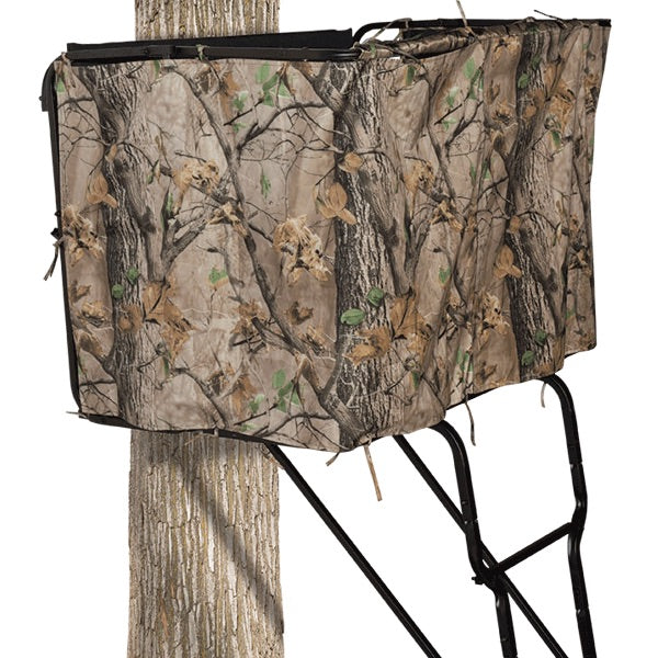 MUDDY® DELUXE UNIVERSAL BLIND KIT