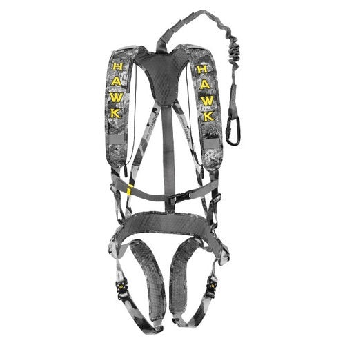 HAWK® ELEVATE LITE HARNESS