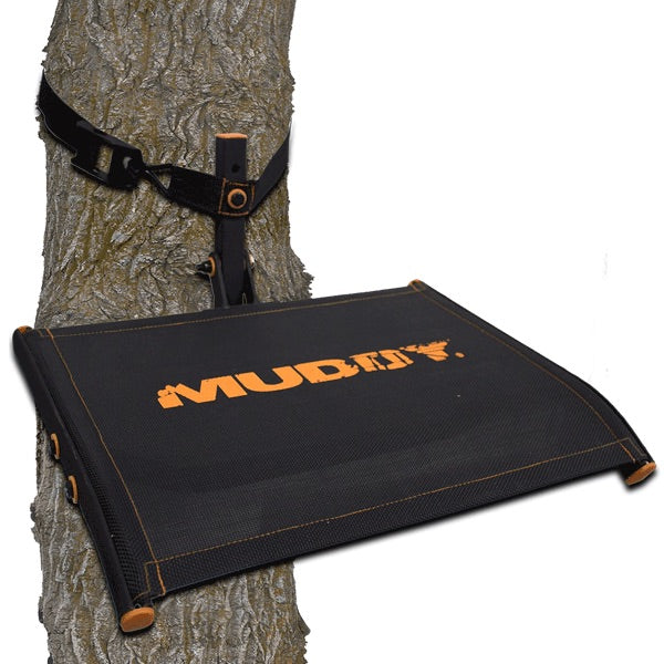 MUDDY® ULTRA TREE SEAT