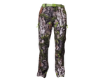 TREEZYN WOMEN'S GEN 2 ES VIXZYN ULTRA LIGHTWEIGHT PANTS