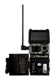 SPYPOINT® LINK-MICRO-S-LTE