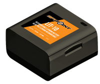 SPYPOINT® LITHIUM BATTERY PACK