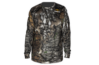 MENS GEN 2 LS LONG SLEEVE SHIRT