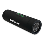 TACTACAM™ 5.0 ULTRA HD HUNTING ACTION CAMERA