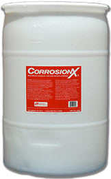 CorrosionX Corrosion Inhibitor, Lubricant, Protectant that is safe on most electronics.