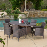 Dining Set - NH258592