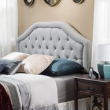 King/Cal King Headboard - NH800692