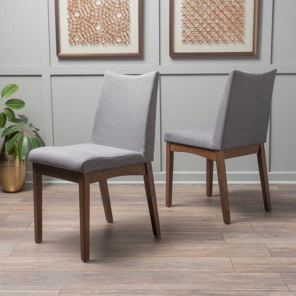 Lynette Dining Chairs (Set of 2)