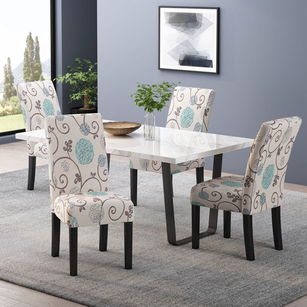 Dining Chairs (Set of 4) - NH897213