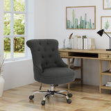 Home Office Fabric Desk Chair - NH069403