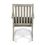 Indoor Rocking Chair - NH267703