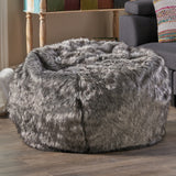 Furry Glam 3 Ft. Bean Bag - NH232403