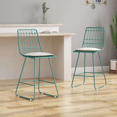 Counter Stools - NH106703