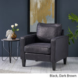 Contemporary Club Chair - NH152803