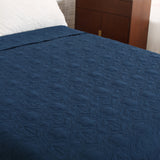 Double Bed Fabric Quilt - NH350903