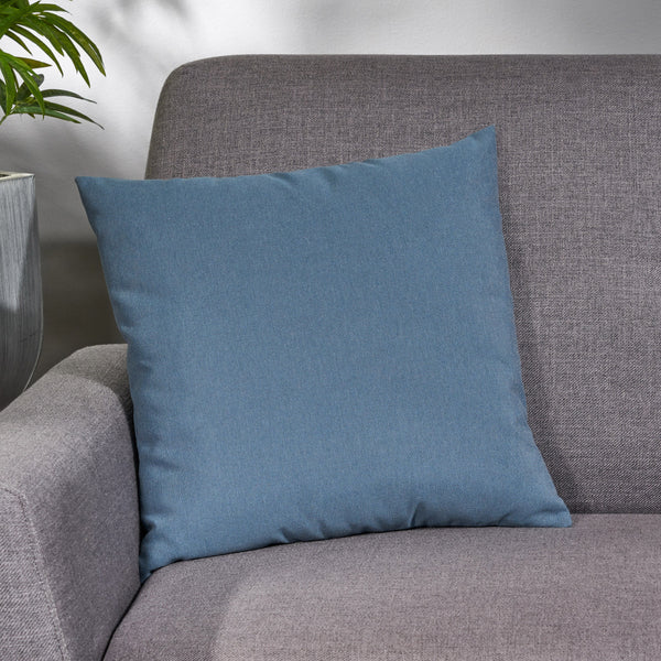 Modern Throw Pillow Cover - NH525013