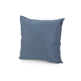 Modern Throw Pillow - NH725013