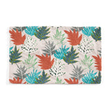 Cotton Pillow Cover - NH190113