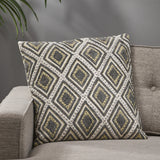 Cotton Throw Pillow - NH511113