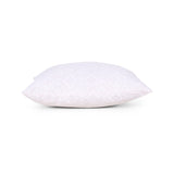 Modern Fabric Throw Pillow - NH000113