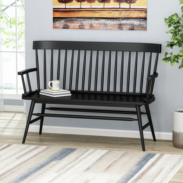Farmhouse Bench - NH823113