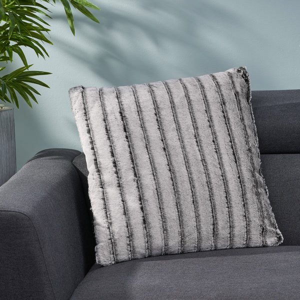 Modern Throw Pillow Cover - NH794013