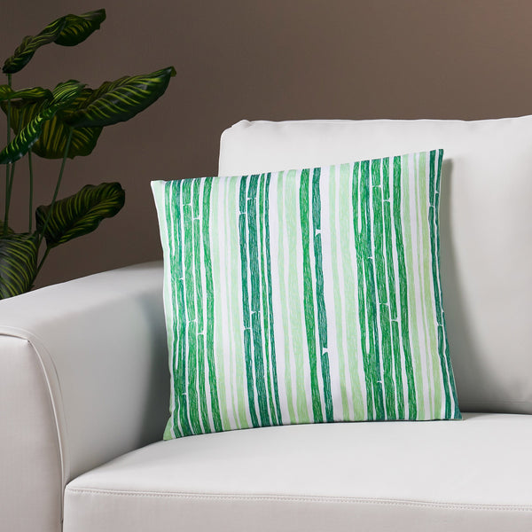 Modern Indoor Throw Pillow - NH597113