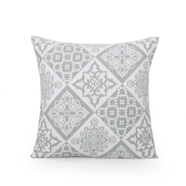 Throw Pillow - NH601213