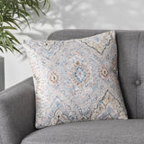 Throw Pillow - NH420213