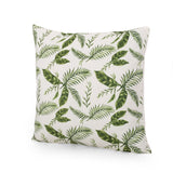 Modern Throw Pillow - NH040213