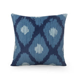 Modern Throw Pillow - NH250213