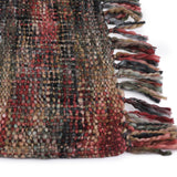 Boho Throw Blanket - NH984213