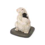 Rabbit Umbrella Base - NH763213