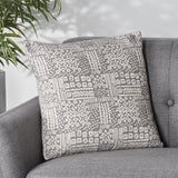 Throw Pillow - NH280213