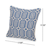 Throw Pillow - NH988113